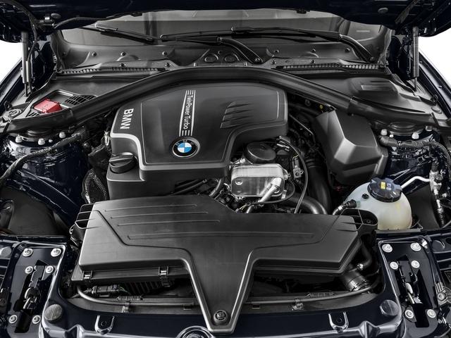2017 BMW 4 Series 430i xDrive Gran Coupe - 16985252 - 11