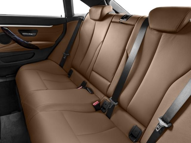 2017 BMW 4 Series 430i xDrive Gran Coupe - 16985252 - 12