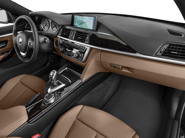 2017 BMW 4 Series 430i xDrive Gran Coupe - 16985252 - 14