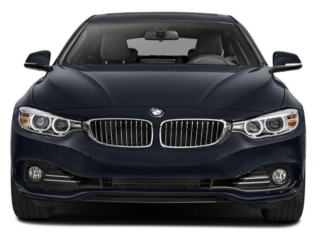2017 BMW 4 Series 430i xDrive Gran Coupe - 16985252 - 3