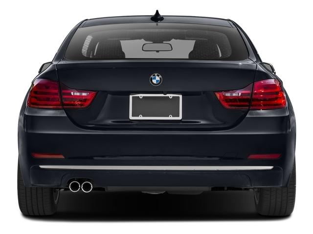 2017 BMW 4 Series 430i xDrive Gran Coupe - 16985252 - 4