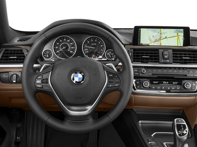 2017 BMW 4 Series 430i xDrive Gran Coupe - 16985252 - 5