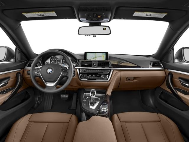 2017 BMW 4 Series 430i xDrive Gran Coupe - 16985252 - 6