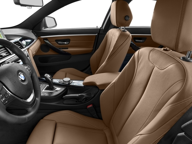 2017 BMW 4 Series 430i xDrive Gran Coupe - 16985252 - 7