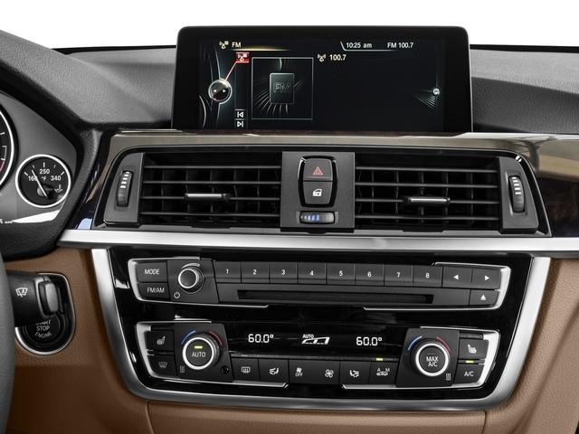 2017 BMW 4 Series 430i xDrive Gran Coupe - 16985252 - 8