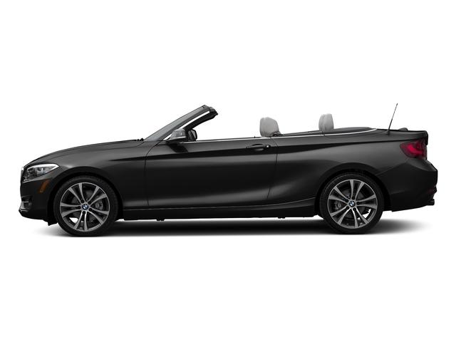 2017 BMW 2 Series 230i xDrive - 16559503 - 0