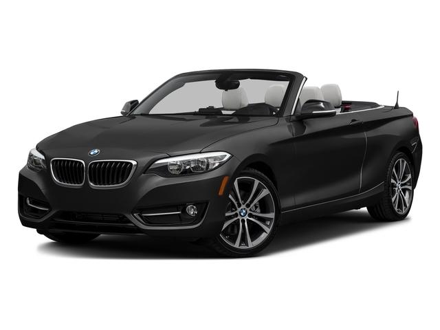 2017 BMW 2 Series 230i xDrive - 16559503 - 1