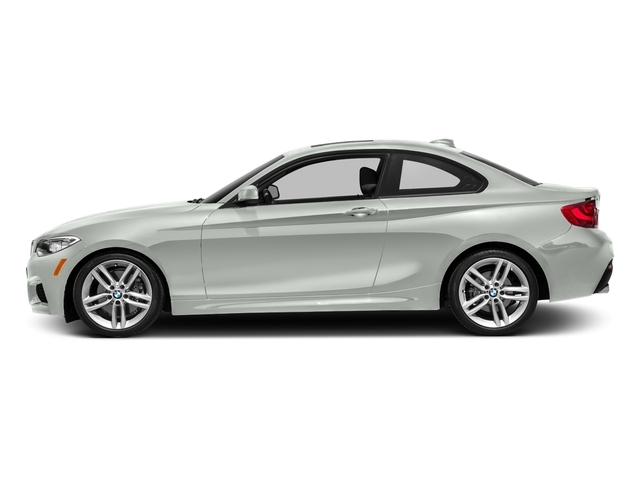 2017 BMW 2 Series 230i xDrive - 16151604 - 0
