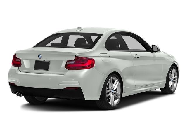 2017 BMW 2 Series 230i xDrive - 16151604 - 2