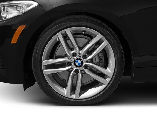 2017 BMW 2 Series 230i xDrive - 16151604 - 9