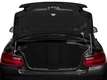 2017 BMW 2 Series 230i xDrive - 16151604 - 10