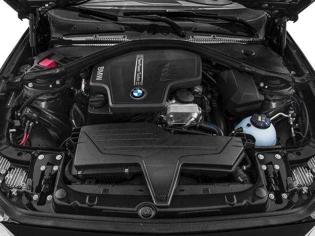 2017 BMW 2 Series 230i xDrive - 16151604 - 11
