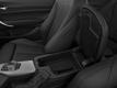 2017 BMW 2 Series 230i xDrive - 16151604 - 13