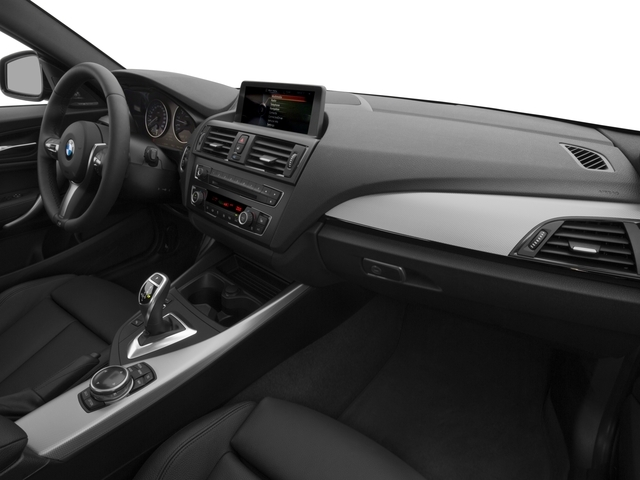 2017 BMW 2 Series 230i xDrive - 16151604 - 14