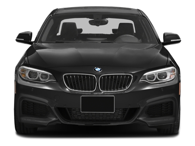 2017 BMW 2 Series 230i xDrive - 16151604 - 3