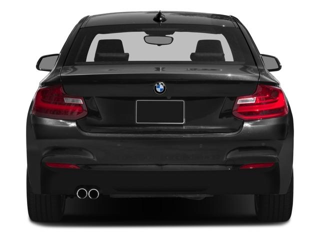 2017 BMW 2 Series 230i xDrive - 16151604 - 4