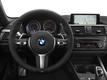 2017 BMW 2 Series 230i xDrive - 16151604 - 5