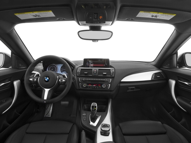 2017 BMW 2 Series 230i xDrive - 16151604 - 6