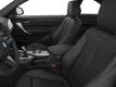 2017 BMW 2 Series 230i xDrive - 16151604 - 7