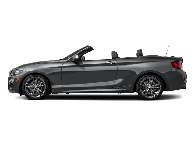 2017 BMW 2 Series M240i xDrive - 16679422 - 0