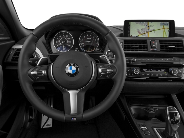 2017 BMW 2 Series M240i xDrive - 16667441 - 5