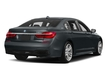 2017 BMW 7 Series 740e xDrive iPerformance Plug-In Hybrid - 16171305 - 2