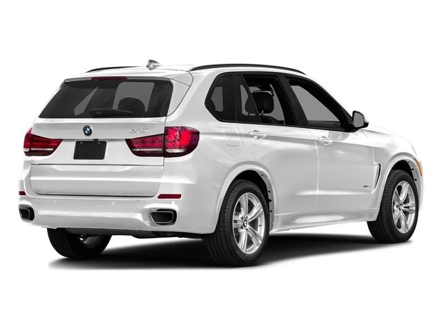 2017 BMW X5 xDrive35i Sports Activity Vehicle - 16541226 - 2