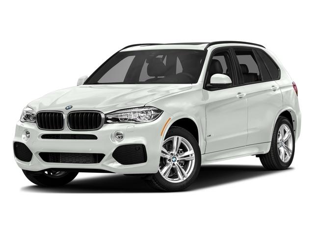 2017 BMW X5 xDrive35i Sports Activity Vehicle - 16896322 - 1