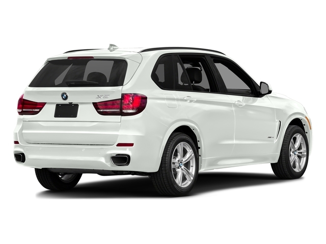 2017 BMW X5 xDrive35i Sports Activity Vehicle - 16896322 - 2