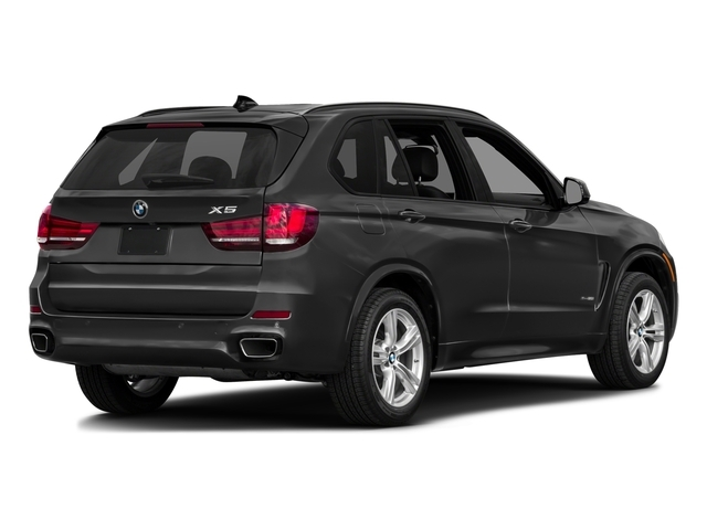 2017 BMW X5 xDrive35i Sports Activity Vehicle - 16474155 - 2