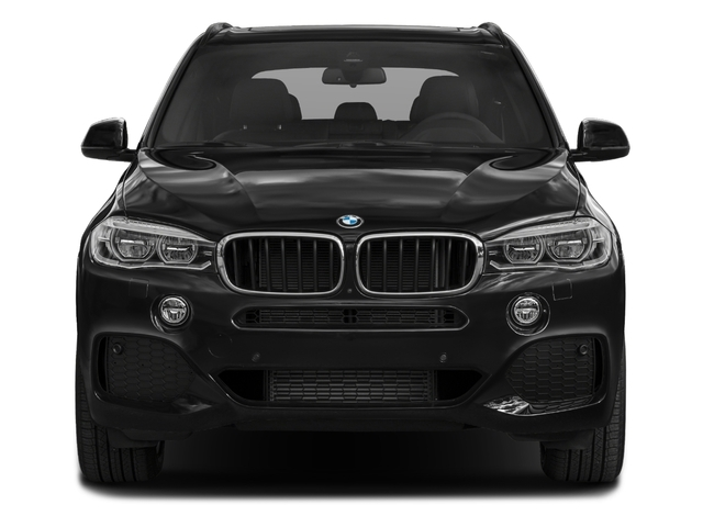 2017 BMW X5 xDrive35i Sports Activity Vehicle - 16644797 - 3
