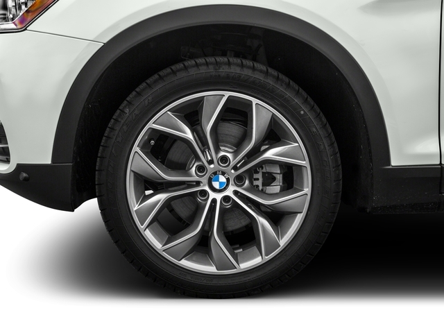 2017 BMW X3 New Car Leasing Brooklyn , Bronx, Staten island, Queens, NYC - 16902038 - 10
