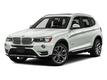 2017 BMW X3 xDrive28i - 16662735 - 1