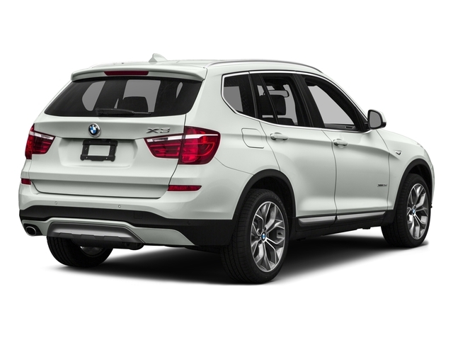 2017 BMW X3 New Car Leasing Brooklyn , Bronx, Staten island, Queens, NYC - 16902038 - 2