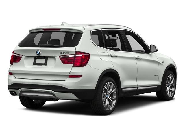 2017 BMW X3 xDrive28i - 16662735 - 2