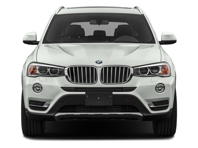 2017 BMW X3 New Car Leasing Brooklyn , Bronx, Staten island, Queens, NYC - 16902038 - 3