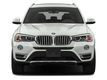 2017 BMW X3 xDrive28i Sports Activity Vehicle - 16355074 - 3