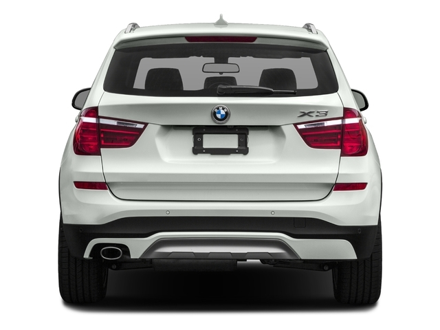 2017 BMW X3 New Car Leasing Brooklyn , Bronx, Staten island, Queens, NYC - 16902038 - 4