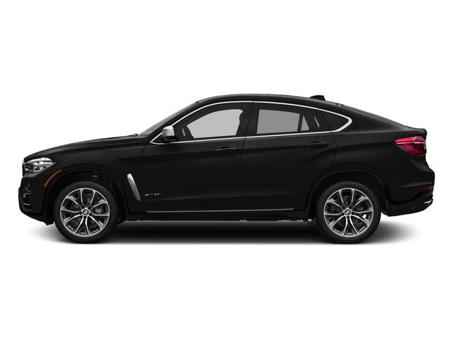 2017 BMW X6 xDrive35i Sports Activity - 16541225 - 0