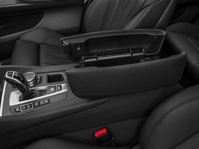 2017 BMW X6 xDrive35i Sports Activity - 16541225 - 15