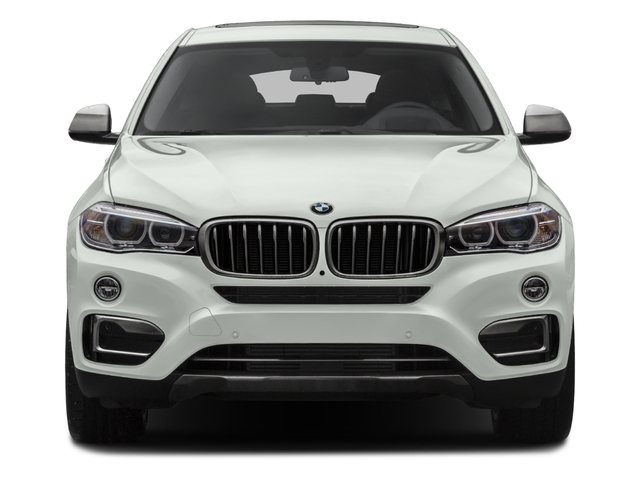 2017 BMW X6 xDrive35i Sports Activity - 16541225 - 3