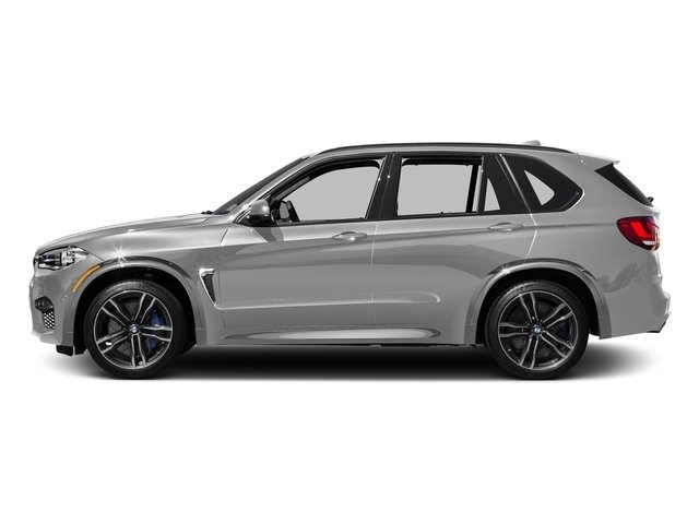 2017 BMW X5 M Sports Activity Vehicle - 16559495 - 0