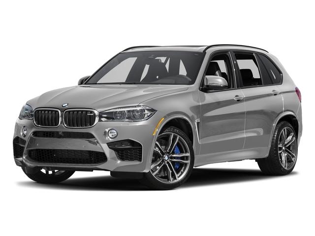 2017 BMW X5 M Sports Activity Vehicle - 16559495 - 1