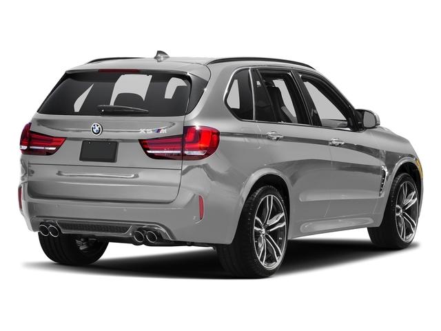2017 BMW X5 M Sports Activity Vehicle - 16559495 - 2