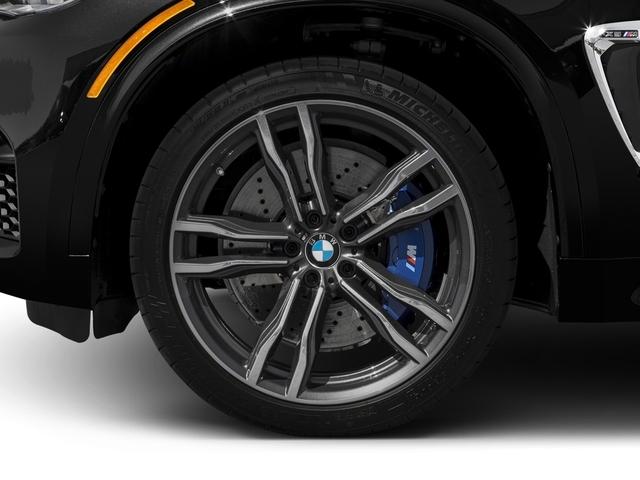 2017 BMW X5 M Sports Activity Vehicle - 16559495 - 9