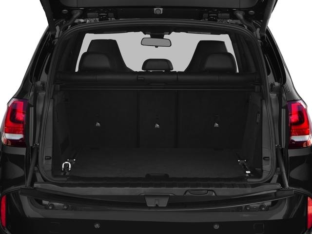 2017 BMW X5 M Sports Activity Vehicle - 16559495 - 10