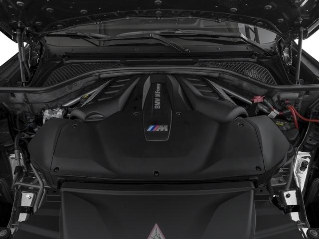 2017 BMW X5 M Sports Activity Vehicle - 16559495 - 11
