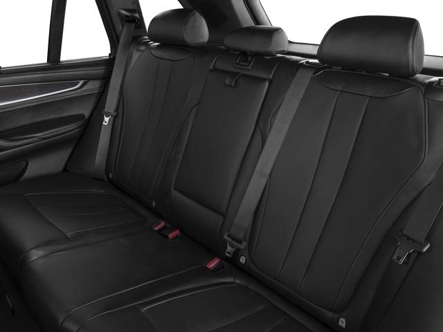 2017 BMW X5 M Sports Activity Vehicle - 16559495 - 12