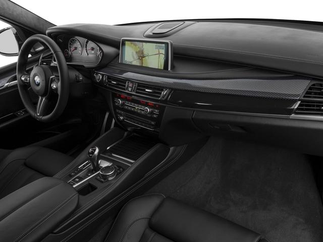 2017 BMW X5 M Sports Activity Vehicle - 16559495 - 14