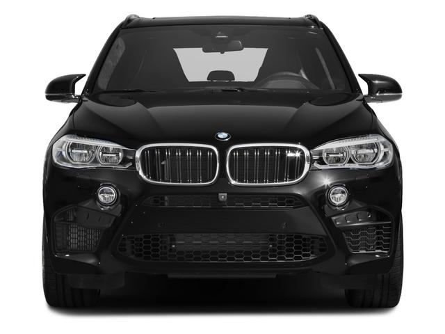 2017 BMW X5 M Sports Activity Vehicle - 16559495 - 3